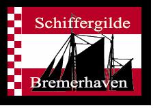 schiffergilde-bremerhaven