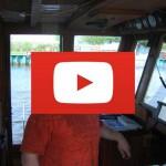 beitragsbild-jungfernfahrt-youtube
